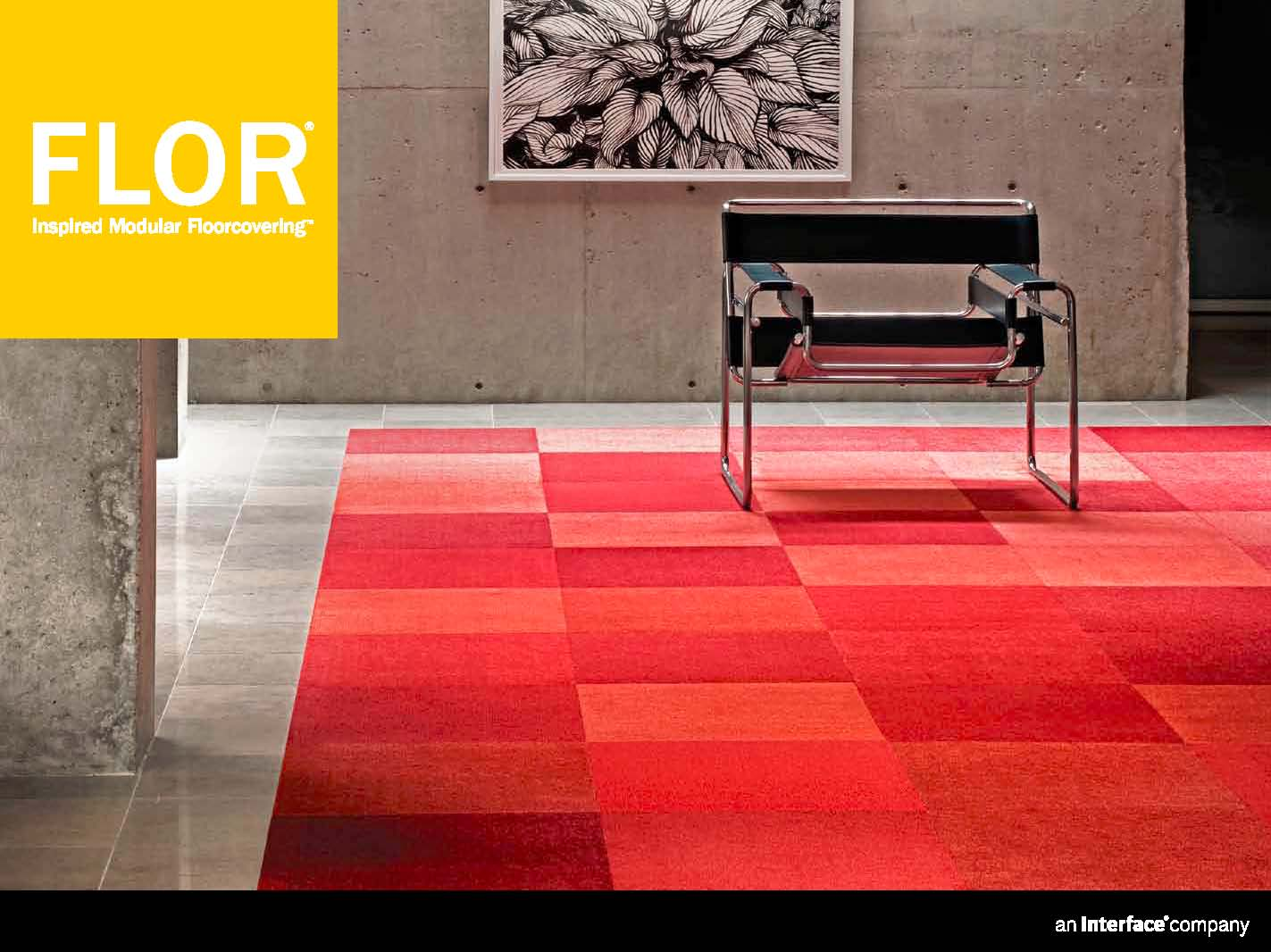 Design Flor Tiles carpet design squares blending great and high performance view